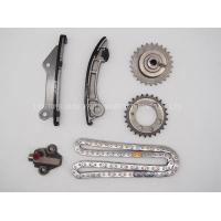 Wholesale Auto Parts Timing Chain Kit Nissan ZD30DDTI/4ZDIJT-0515-KIT from china suppliers