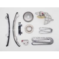 Wholesale Auto Parts Timing Chain Kit Nissan QR20DEJT-0510-KIT from china suppliers