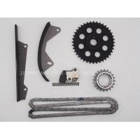 Wholesale Auto Parts Timing Chain Kit Nissan Z24JT-0507-KIT from china suppliers