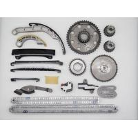 Wholesale Auto Parts Timing Chain Kit Nissan YD22DDT/DDTIJT-0516-KIT from china suppliers