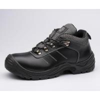 Wholesale anti-slip PU esd safety working boots from china suppliers