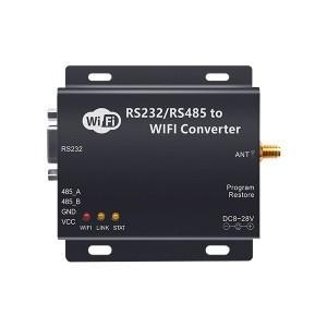 Quality Bluetooth E103-W02-DTU Wi-Fi for sale