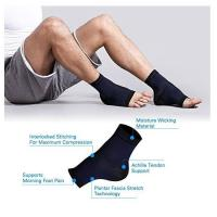 Wholesale Open toe plantar socks from china suppliers