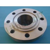 Buy cheap Flange High neck flange from wholesalers