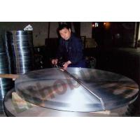 Buy cheap Flange Other flanges from wholesalers