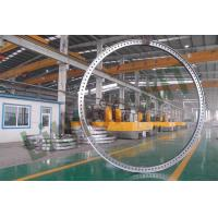 Buy cheap Flange Wind power flange from wholesalers