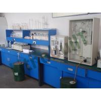 Buy cheap Flange Laboratory from wholesalers