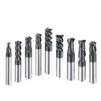 Buy cheap Milling Tool Universal Milling Tool from wholesalers