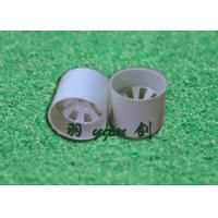 China PLASTIC GREEN CUP (M1) on sale