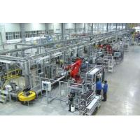 Buy cheap Processing line from wholesalers