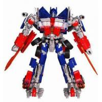 China Transformers Movie 2 Leader Class O on sale