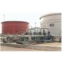 Wholesale Natural Gas Metering Skid from china suppliers