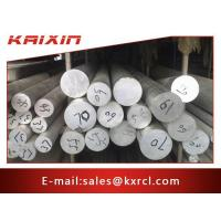 Wholesale Round steel bar Stainless Steel Round Bar from china suppliers