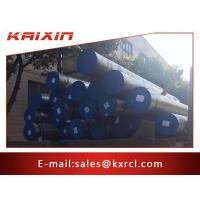 Wholesale Round steel bar SAE4130 Alloy Steel Round Bar manufactures from china suppliers