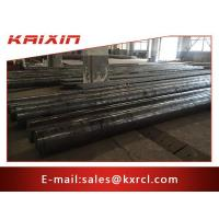 Wholesale Round steel bar 51CrV4 Alloy Steel Round Bar manufacturing from china suppliers