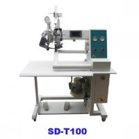 Buy cheap Hot air sealing machine from wholesalers