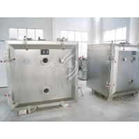 Buy cheap FZG Square、YZG Circular Static Vacuum Dryer from wholesalers