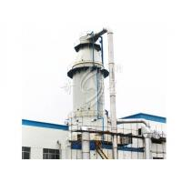 Buy cheap YPG Series Pressure Spraying Dryer from wholesalers