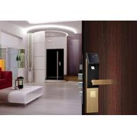 Buy cheap Multifunction lock from wholesalers