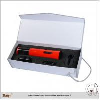 China Electric wine opener for sale