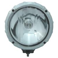 Wholesale BT-2551 DRIVING LAMP from china suppliers