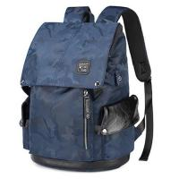 Wholesale Backpacks Good Backpack for Laptop and Books from china suppliers