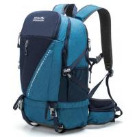 Wholesale Hiking Backpacks 40L Day Trip Hiking Backpack from china suppliers