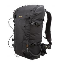 Wholesale Hiking Backpacks Fashion Hiking Backpacks and Rucksacks from china suppliers
