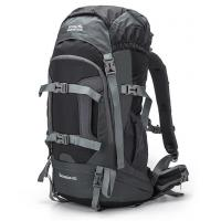 Wholesale Backpacks 50L Hiking Backpack with Frame from china suppliers