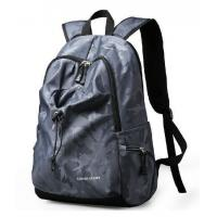 Wholesale Backpacks Mens Fashion Backpack for Outdoor Sports from china suppliers
