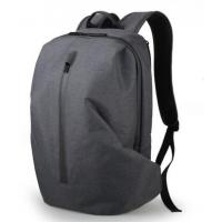 Wholesale Backpacks Fashion Backpacks Bags for Men from china suppliers