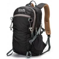 Wholesale Backpacks Black Sport Backpack for Men from china suppliers