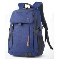 Wholesale Backpacks Backpacks for Laptops and College from china suppliers