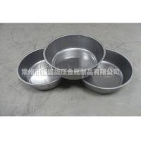 Wholesale Mechanical equipment from china suppliers