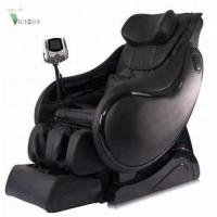 Wholesale Best price massager product 3d full body home use electric massage chair from china suppliers