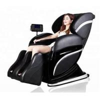 Wholesale Wholesale 3d zero gravity cheap luxury full body care electric massage chair portable from china suppliers