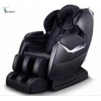 Wholesale Cheap high quality zero gravity heating electric massage chair from china suppliers