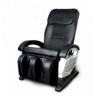 China Electric recliner massage chair full body care portable mini massage chair on sale