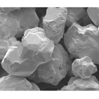 Wholesale Coating Powder Crystalline Tungsten Powder from china suppliers