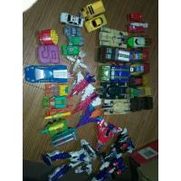 Wholesale A bunch of old d Transformers Strip mini mini from china suppliers