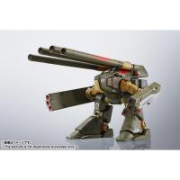 Wholesale Bandai HI-METAL R HWR-00-MKII Destroid Monster from china suppliers