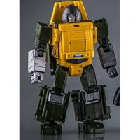 Wholesale Badcube OTS-02 Brawny - Reissue from china suppliers