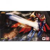Wholesale Bandai SRC Mazin Emperor G from china suppliers
