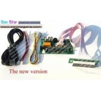 Wholesale Timer & Converter Board Item Code: CH18 from china suppliers