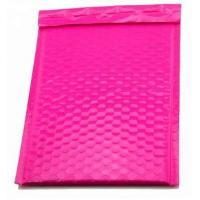 Wholesale Pink Bubble Bag from china suppliers