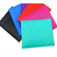 Wholesale Colorful Bubble Envelope Paper Mailing Bag from china suppliers