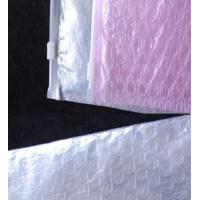 Wholesale Bubble Wrap Bag for Packaging from china suppliers