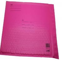 Wholesale Clear Bubble Envelope from china suppliers