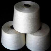 Wholesale Blended & Spun Yarn (Siro/Ring/Open-end/slub/MVS) from china suppliers