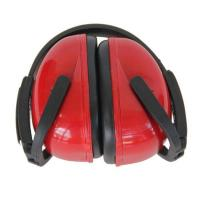 Wholesale Economic Earmuffs from china suppliers